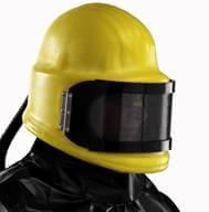 Další Pískovací helmy
