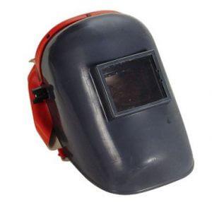 Hobby maska