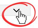 Pro zobrazení klikněte na šipku