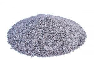 Ocelová drť a granulát – vše co o tomto pískovacím abrazivu hledáte
